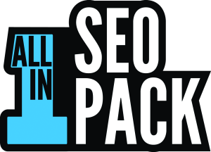 All in seo pack