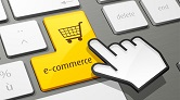 Куда катится российский E-commerce